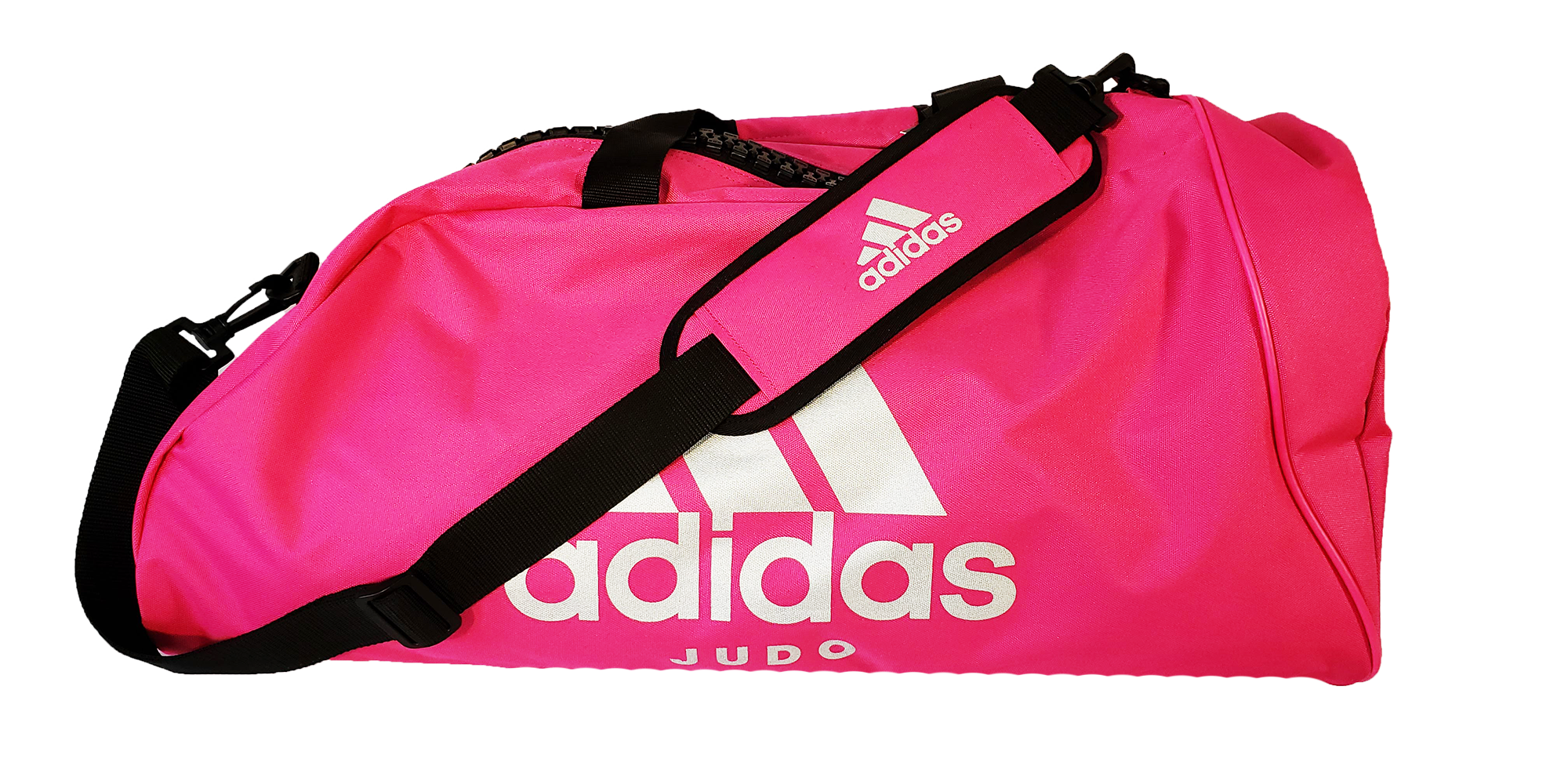0f2d6254aa09 Training Bag Medium Pink