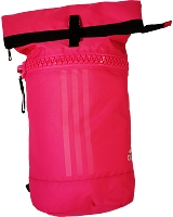 Military Backpack - Pink