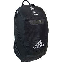 Tournament Backpack